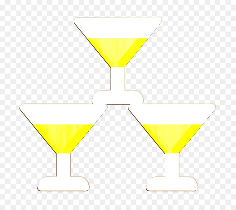 Descarga gratuita de Martini, Copa De Champán, Copa De Cóctel Imágen de Png