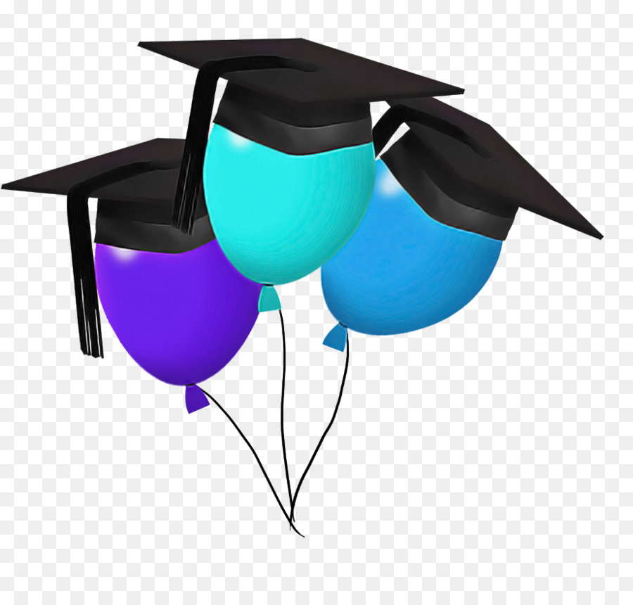 Descarga gratuita de Ceremonia De Graduación, Académico Vestido, Grado Académico Imágen de Png