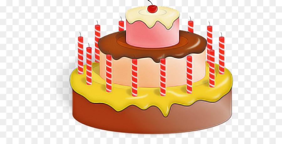 Descarga gratuita de Formación De Hielo, Pastel De Cumpleaños, Pastel Imágen de Png