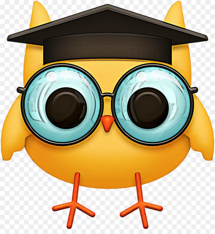 Descarga gratuita de Ceremonia De Graduación, La Escuela, Grado Académico Imágen de Png