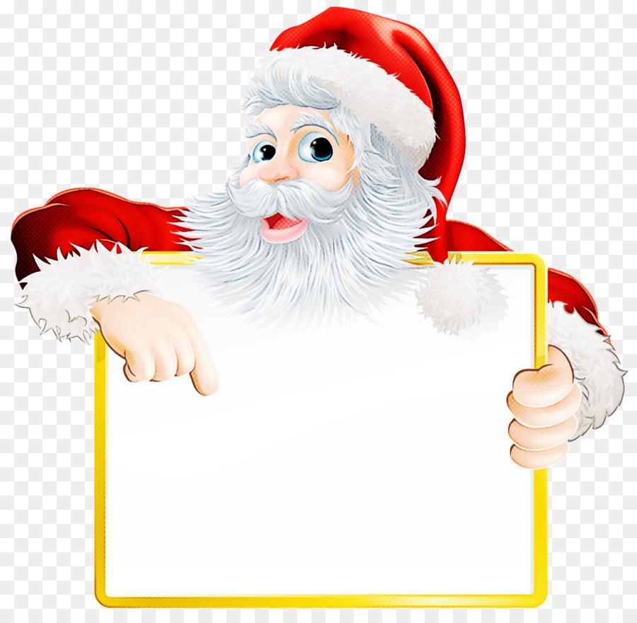 Descarga gratuita de Santa Claus, Christmas Day, Rudolph Imágen de Png
