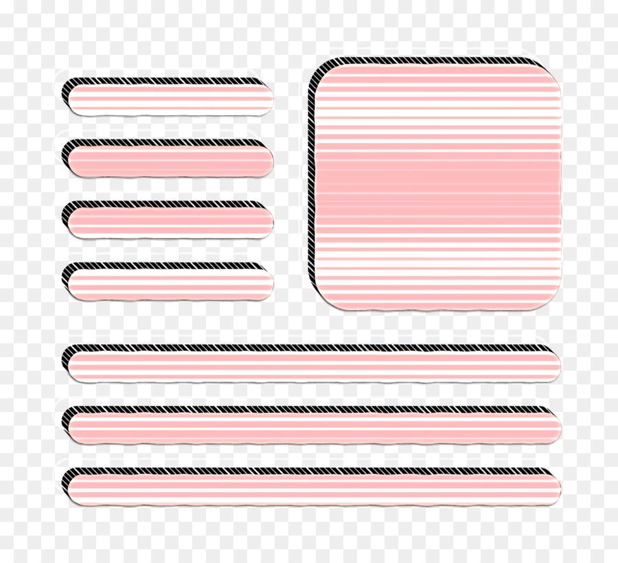 Descarga gratuita de Línea, Texto, La Geometría Imágen de Png