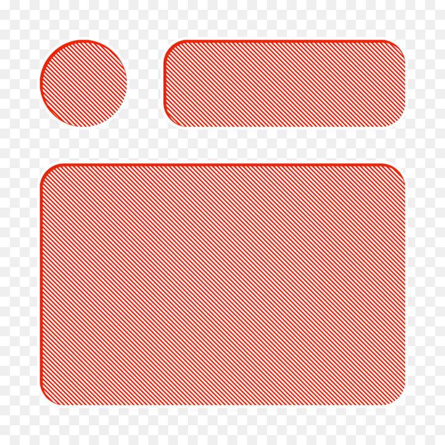 Descarga gratuita de Rojo, Línea, Texto Imágen de Png