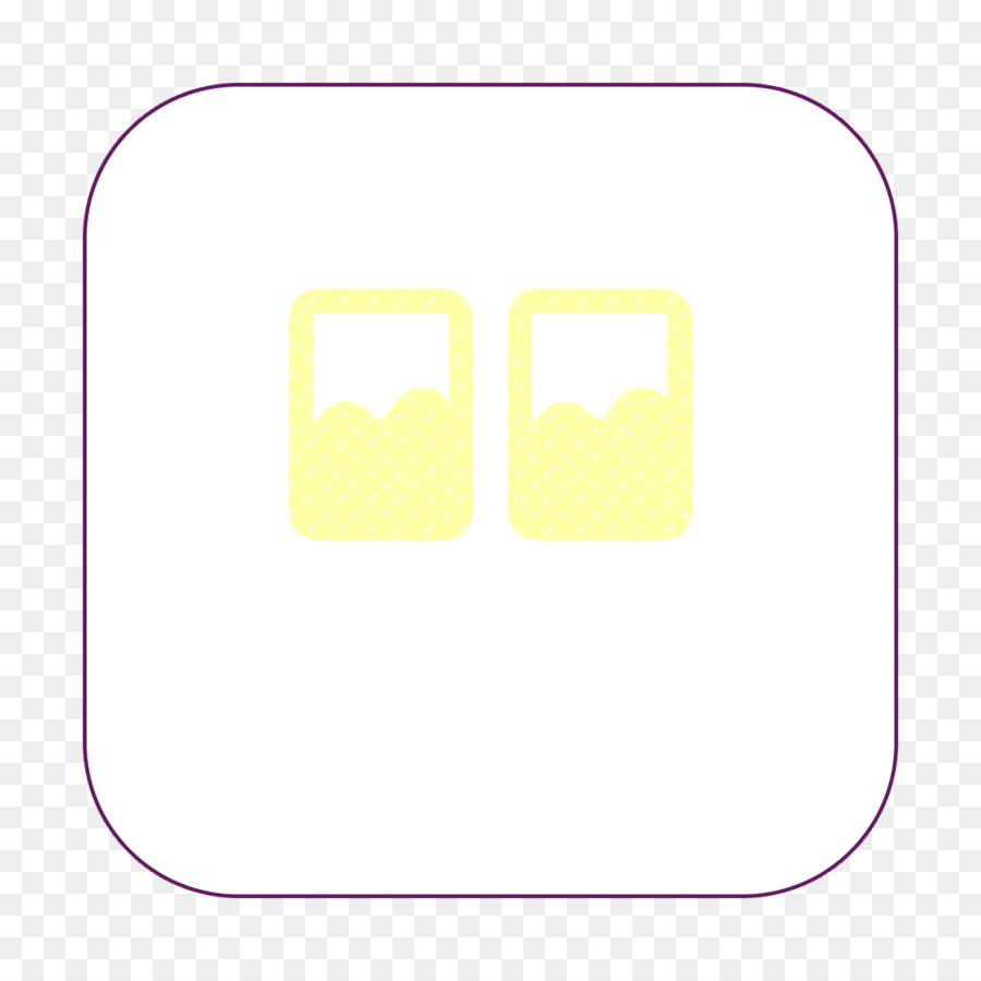 Descarga gratuita de Logotipo, Amarillo, Línea Imágen de Png