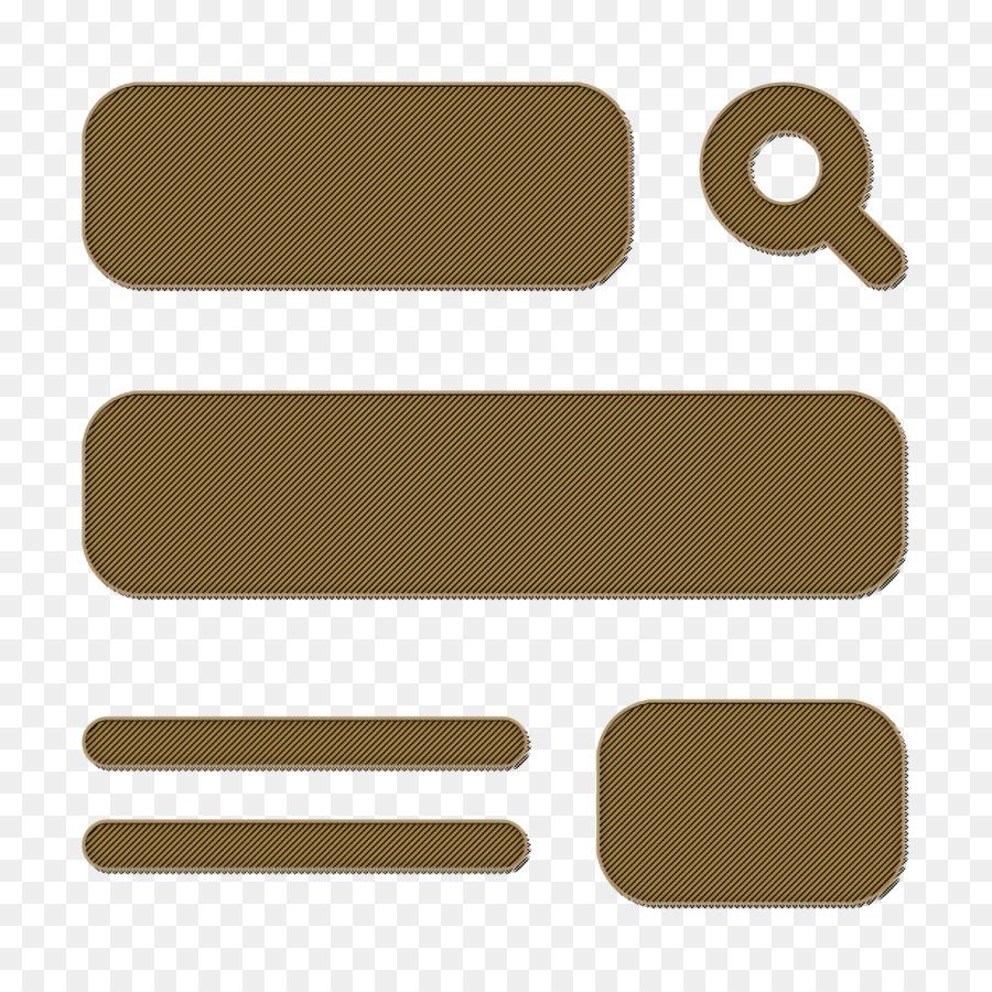 Descarga gratuita de Línea, Texto, Matemáticas Imágen de Png