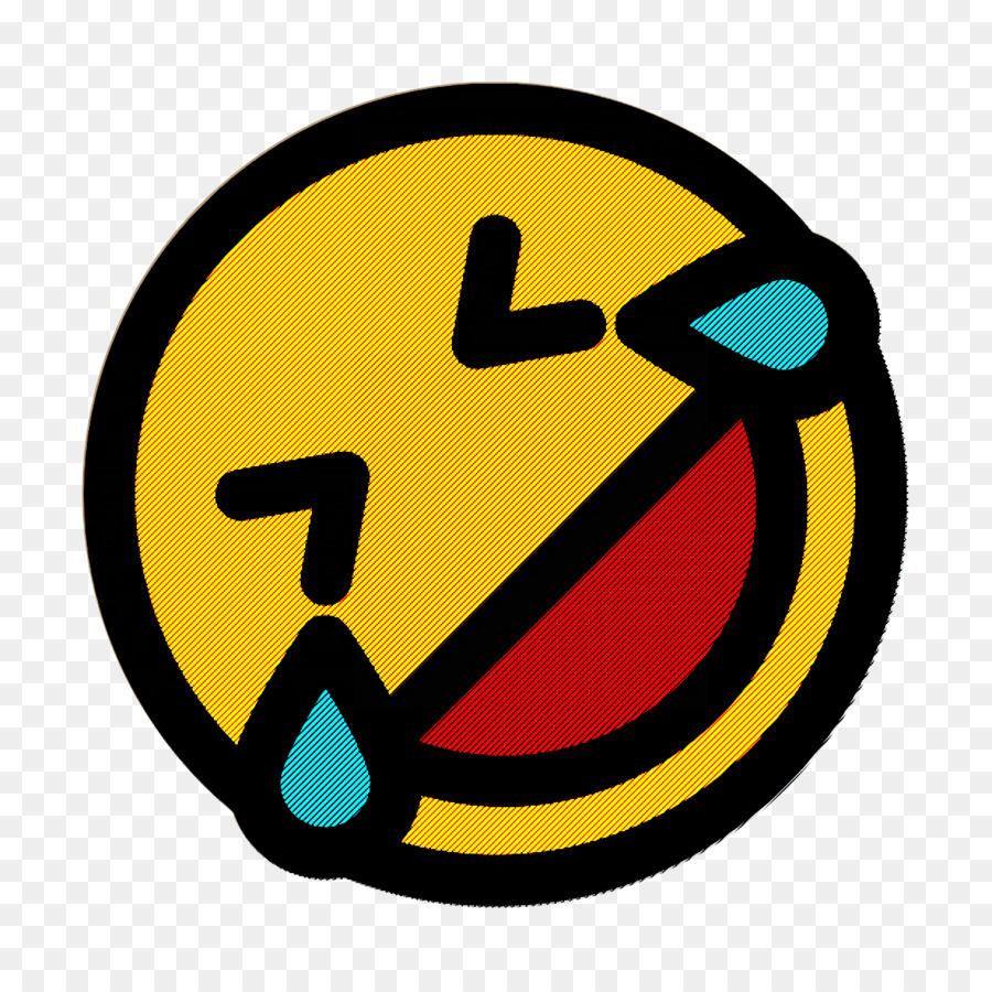 Descarga gratuita de Emoji, La Risa, Vestíbulo Imágen de Png