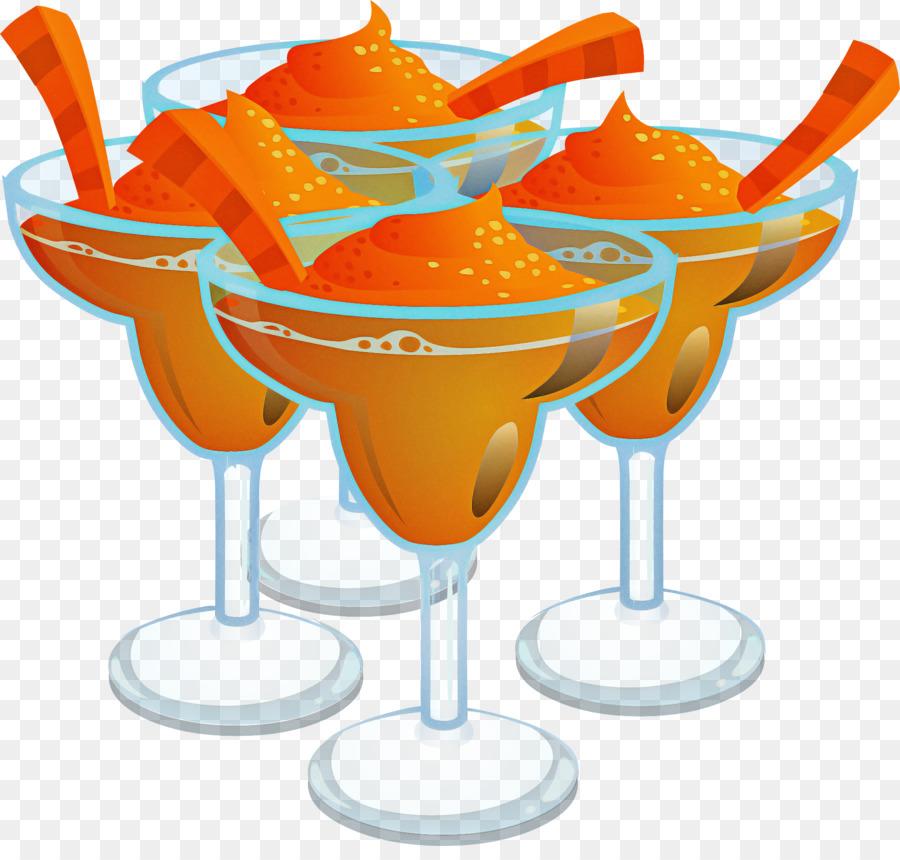 Descarga gratuita de Margarita, Cóctel De Guarnición, Bebida No Alcohólica Imágen de Png