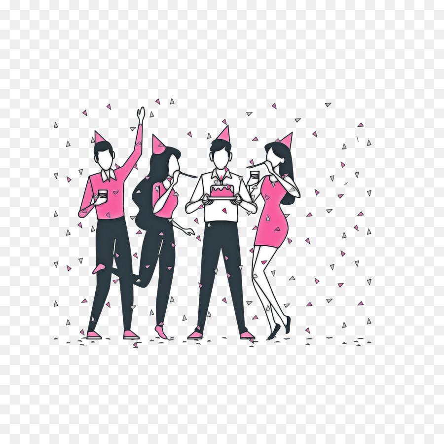 Descarga gratuita de Dibujo, Pintura A La Acuarela, Animación Imágen de Png