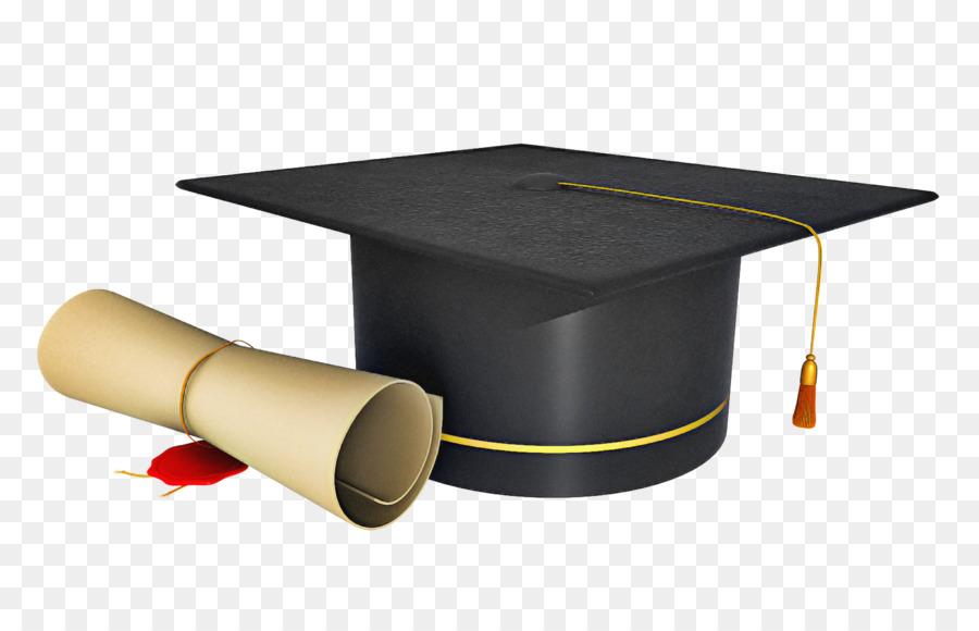 Descarga gratuita de Plaza De Académico De La Pac, Ceremonia De Graduación, Graduado De La Universidad Imágen de Png