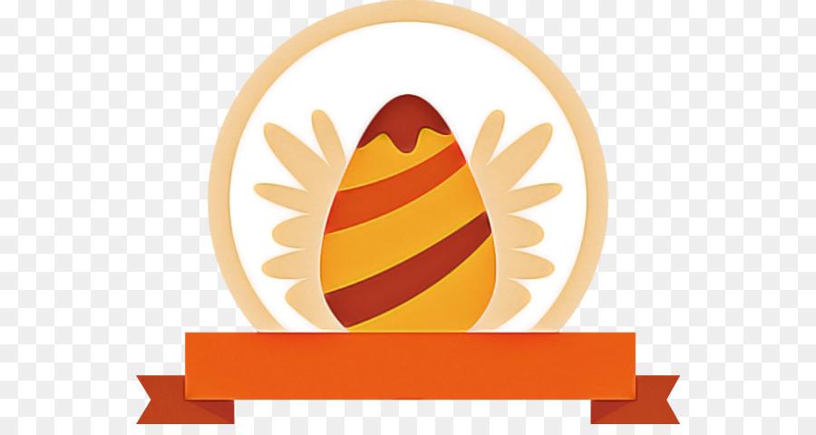 Descarga gratuita de Huevo, Huevo De Pascua, La Leche Imágen de Png