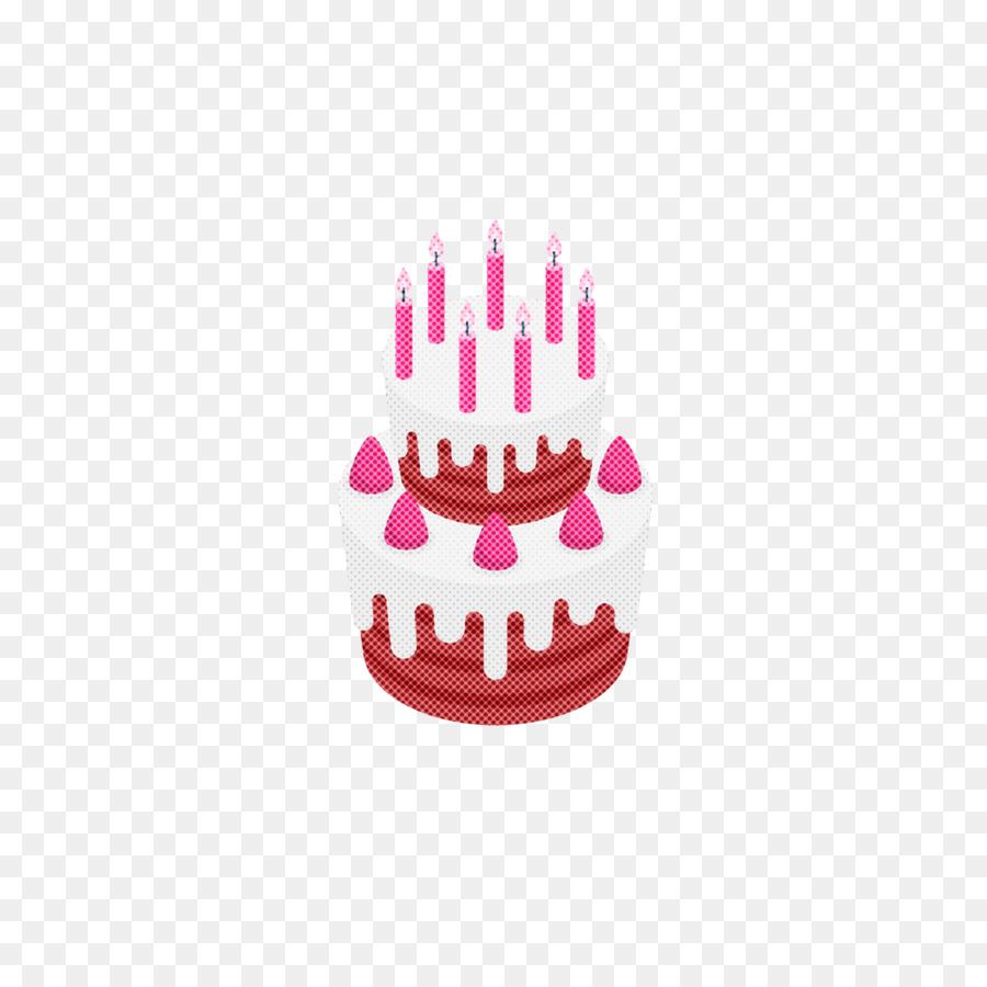 Descarga gratuita de Pastel De Cumpleaños, Cumpleaños, Dibujo Imágen de Png