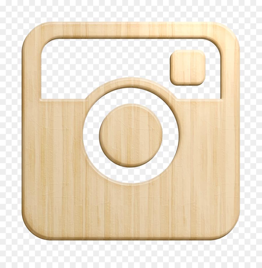 Descarga gratuita de Teléfono Móvil, Logotipo, M083vt Imágen de Png