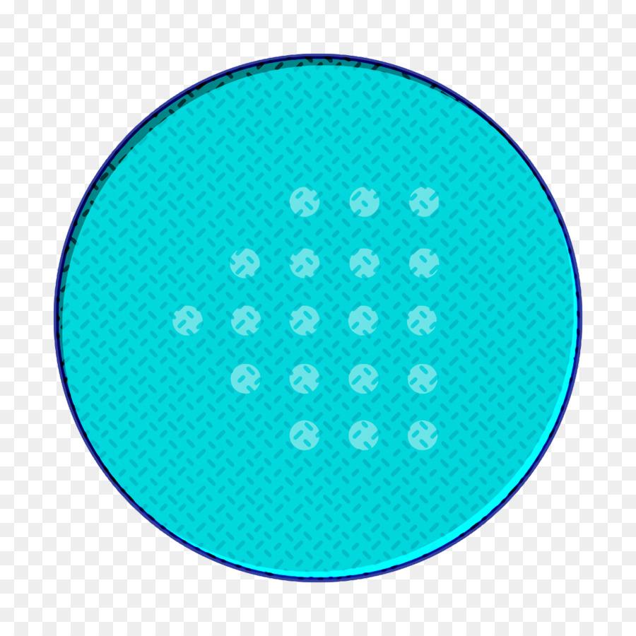 Descarga gratuita de La Edad De La Iluminación, Símbolo, Color Imágen de Png