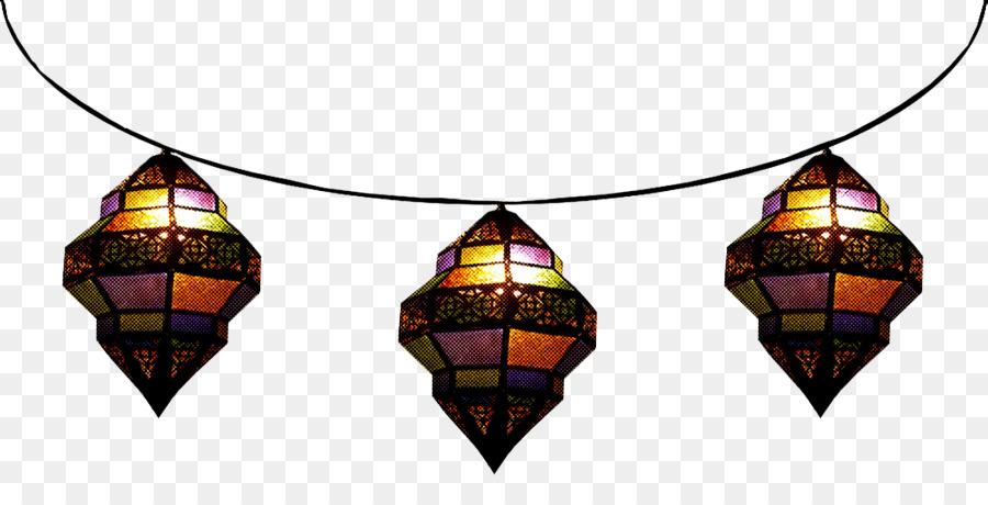 Descarga gratuita de Linterna, Iluminación, La Luz De Calle Imágen de Png