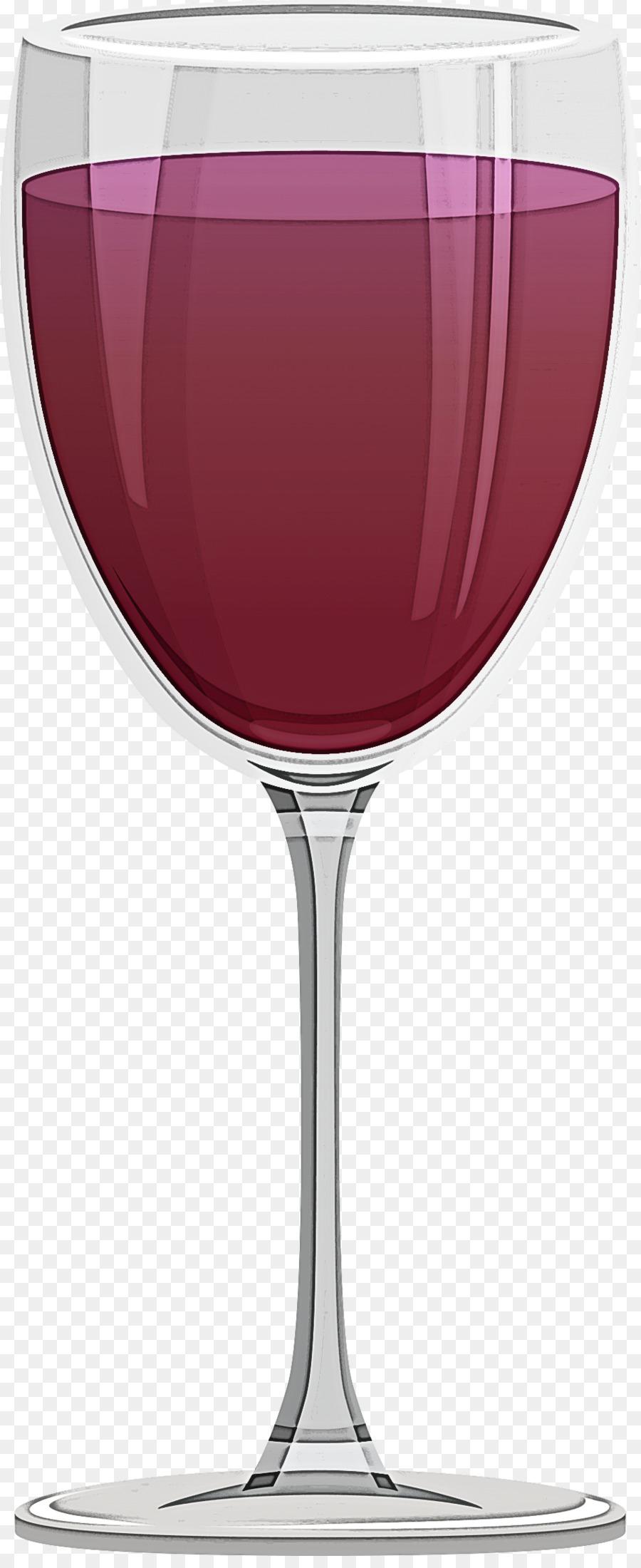 Descarga gratuita de Copa De Vino, Vino Tinto, Vino De Cóctel Imágen de Png