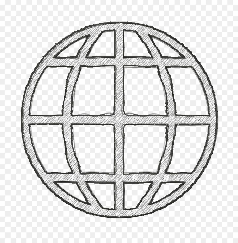 Descarga gratuita de Mundo, La Tierra, Meridiano Imágen de Png