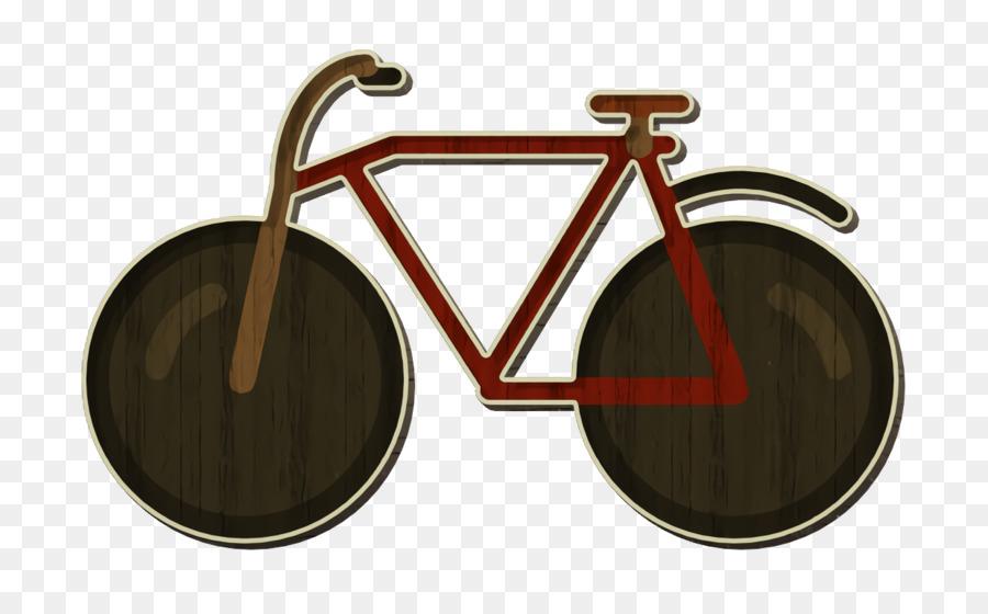 Descarga gratuita de Cuadro De La Bicicleta, Bicicleta, Ciclismo Imágen de Png