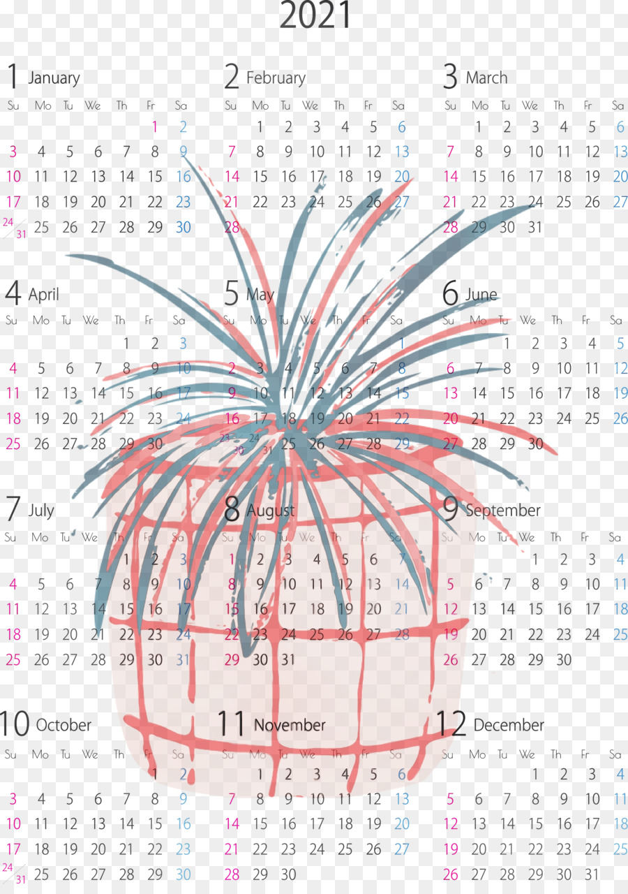 Descarga gratuita de Dibujo, M02csf, Medidor De Imágen de Png