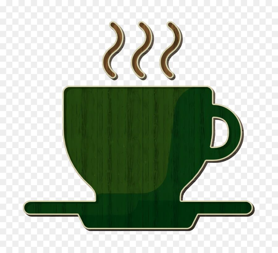 Descarga gratuita de Té, Café, Taza De Té Imágen de Png