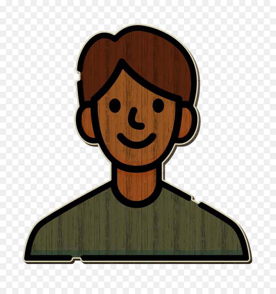 Descarga gratuita de Dibujos Animados M, La Cabeza, Tasación De Bienes Inmuebles Imágen de Png