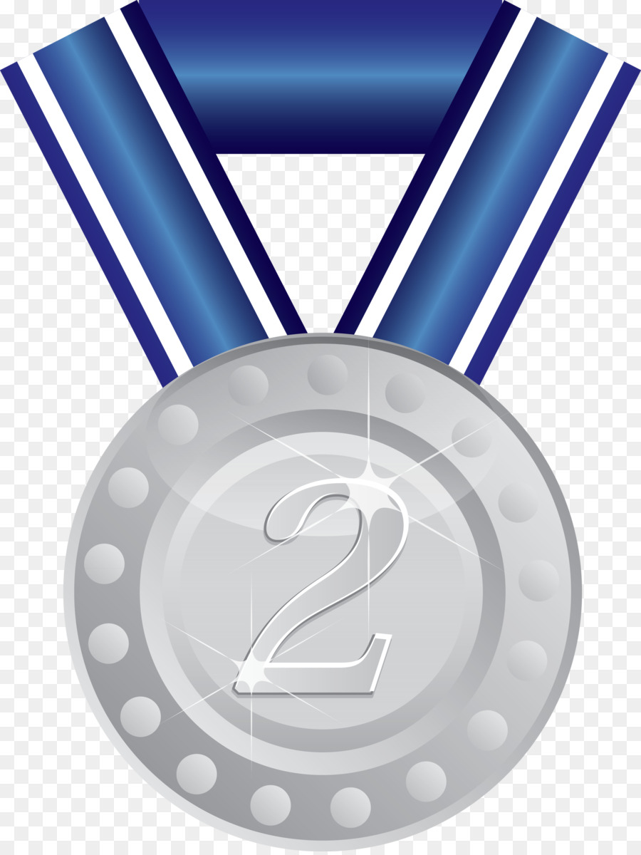 Descarga gratuita de Medalla, Oro, Insignia Imágen de Png