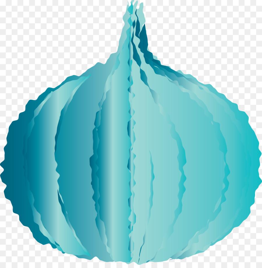 Descarga gratuita de Agua, Ola, Microsoft Azure Imágen de Png