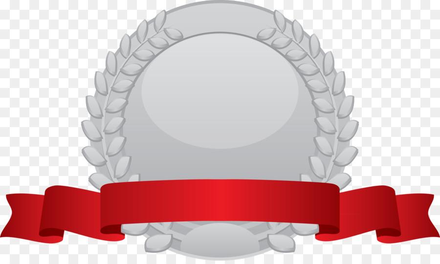 Descarga gratuita de Insignia, Medalla, Rojo Imágen de Png