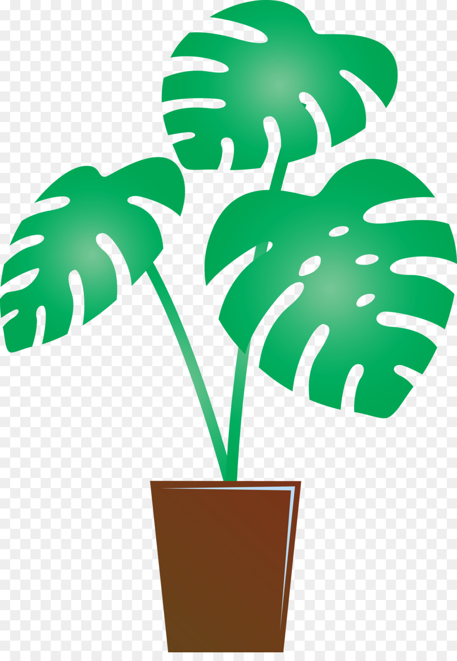 Descarga gratuita de Tallo De La Planta, Los árboles De Palma, Hoja Imágen de Png