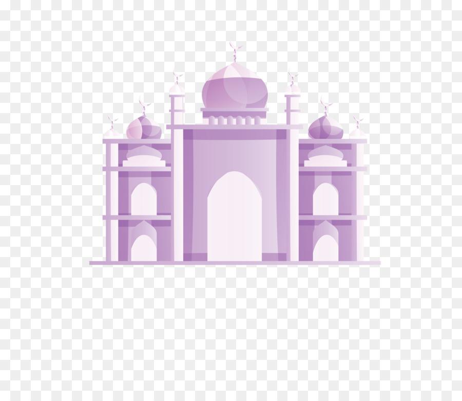 Descarga gratuita de Arco, La Arquitectura Islámica, La Arquitectura Imágen de Png
