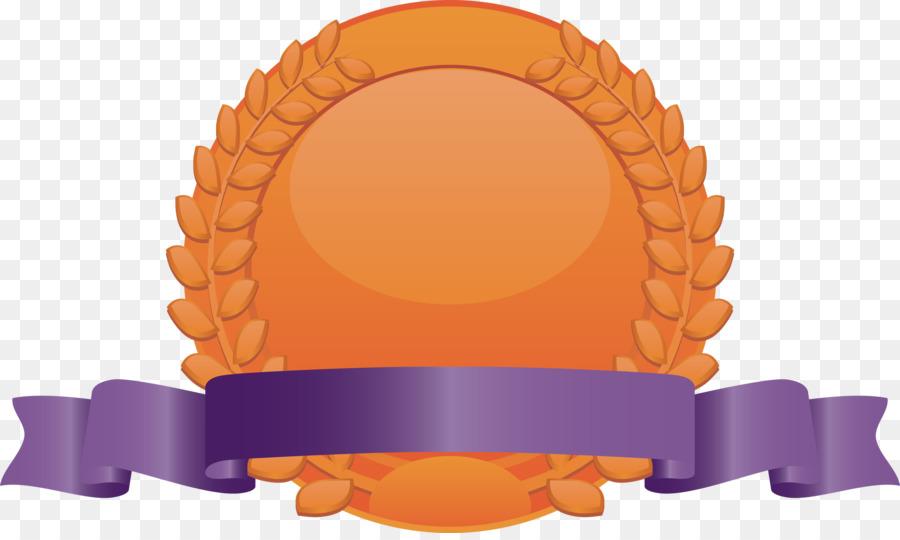 Descarga gratuita de Insignia, Rojo, Medalla Imágen de Png