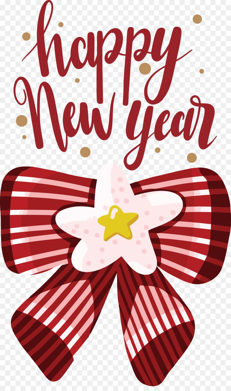 Descarga gratuita de La Víspera De Año Nuevo, El Día De Año Nuevo, Año Nuevo Imágen de Png