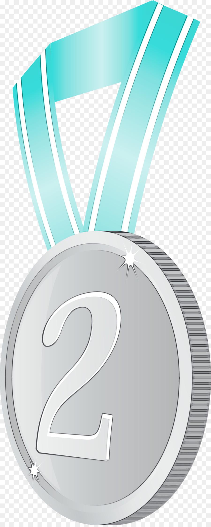 Descarga gratuita de Medalla, Oro, Joyería Imágen de Png
