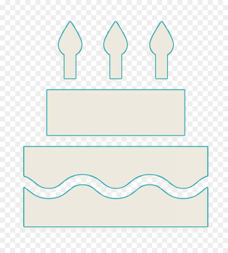 Descarga gratuita de Cartel, Cumpleaños, Edad Imágen de Png