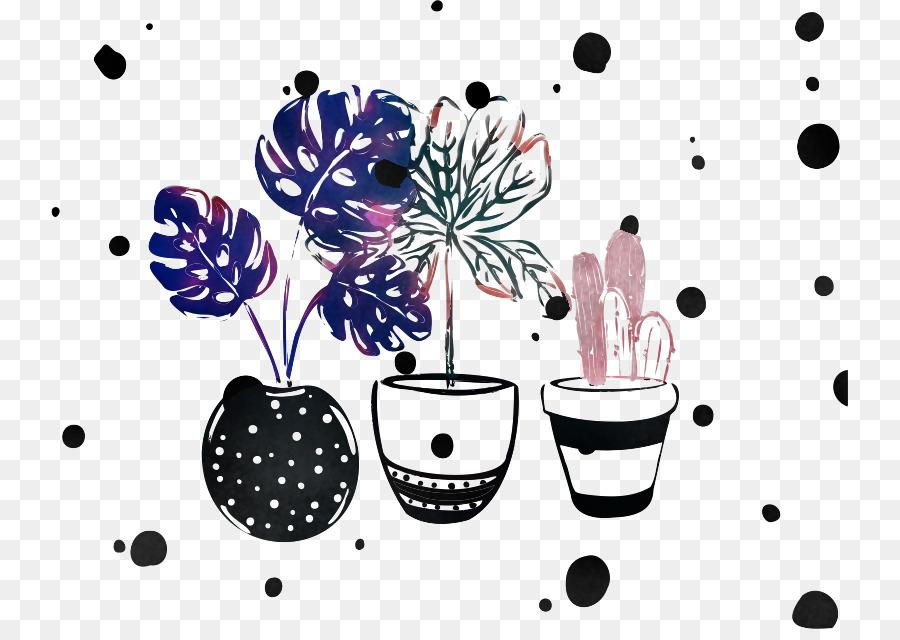 Descarga gratuita de Flor, Pétalo, Diseño Floral Imágen de Png