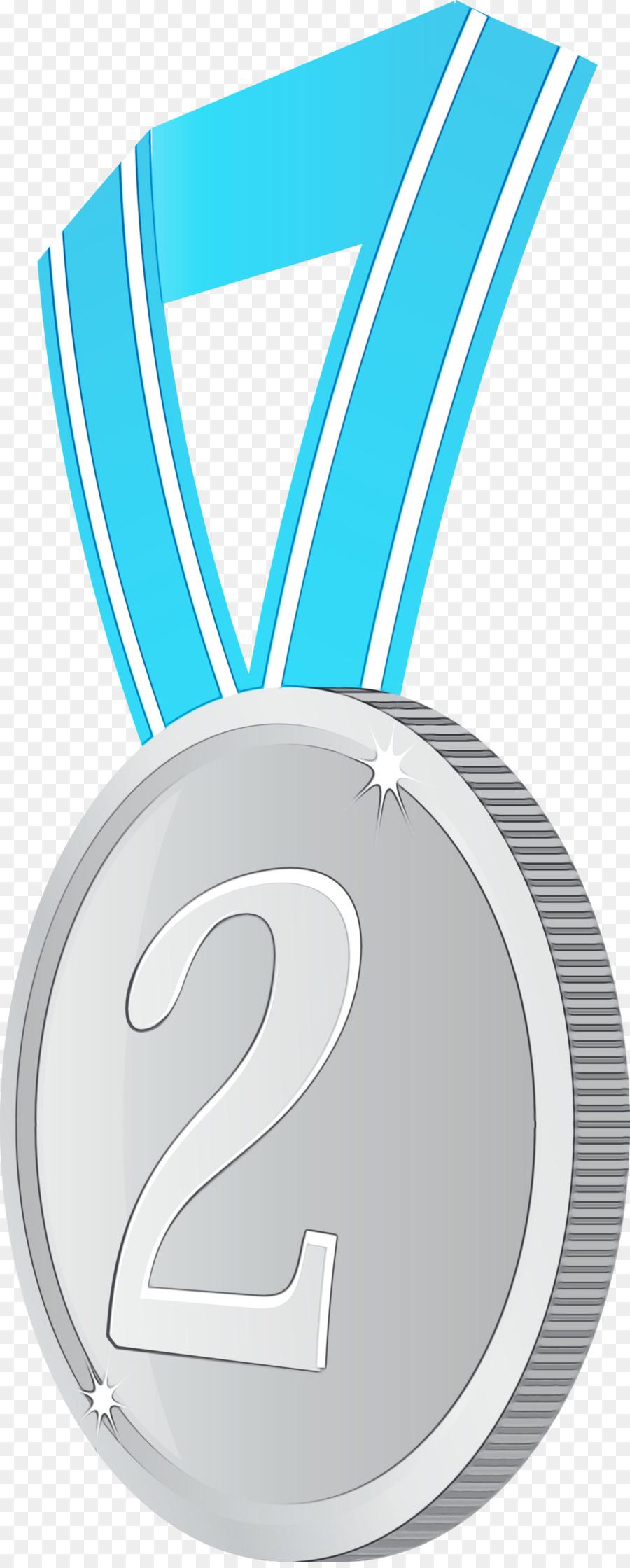 Descarga gratuita de Medalla, Oro, Medalla De Oro Imágen de Png