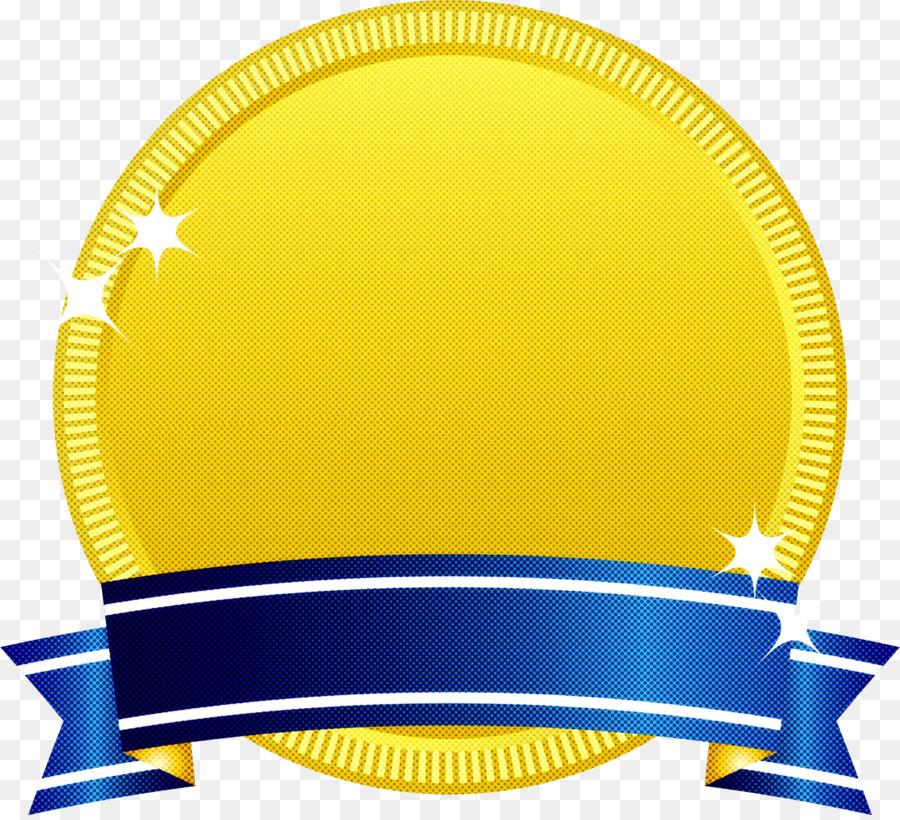 Descarga gratuita de Logotipo, Artista, Amanecer Imágen de Png