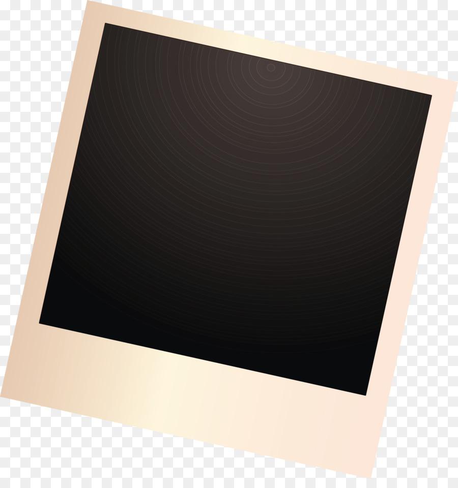 Descarga gratuita de Marco De Imagen, Rectángulo, La Geometría Imágen de Png