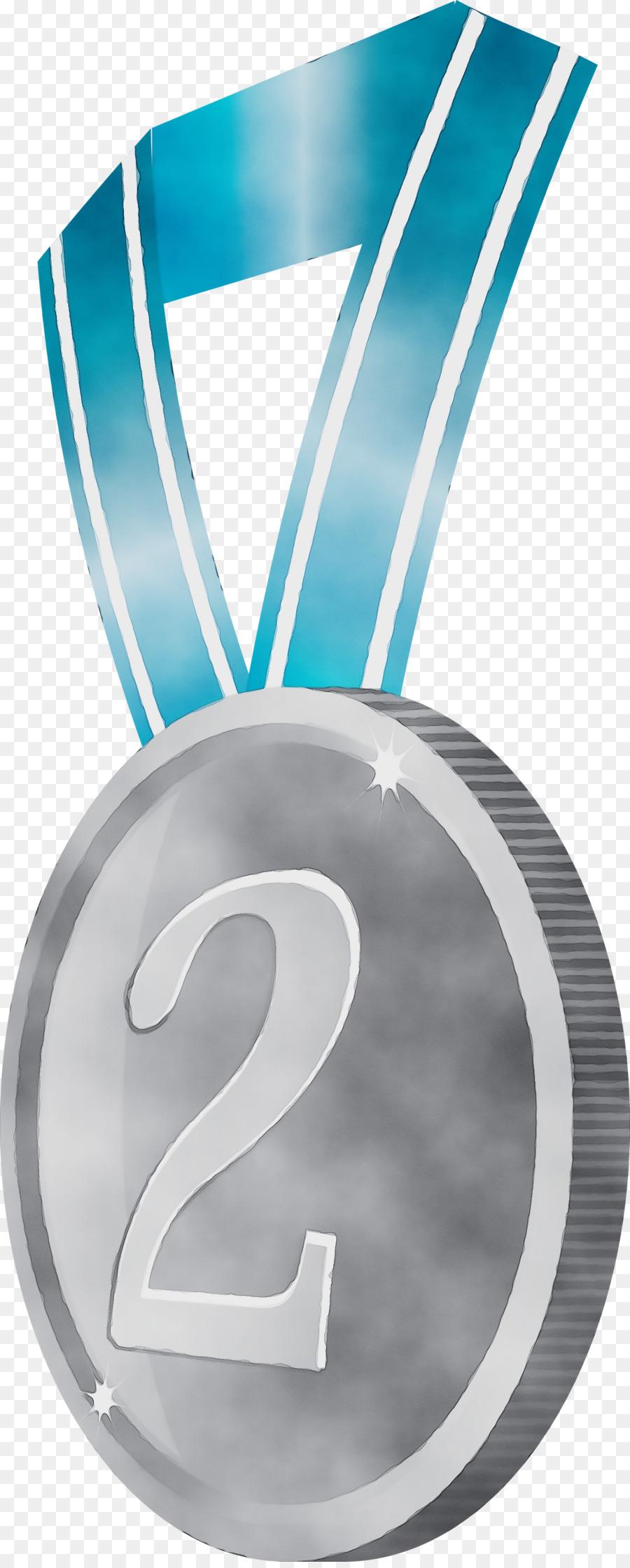 Descarga gratuita de Medalla, Medalla De Oro, Medalla De Plata Imágen de Png