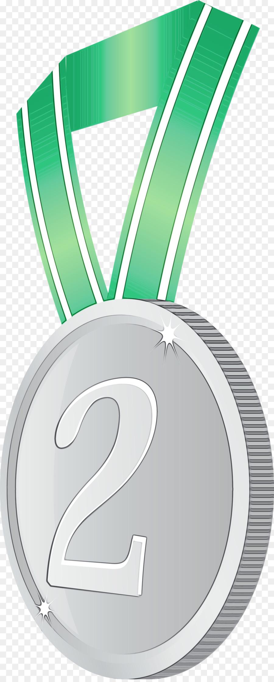 Descarga gratuita de Medalla, Medalla De Oro, Oro Imágen de Png