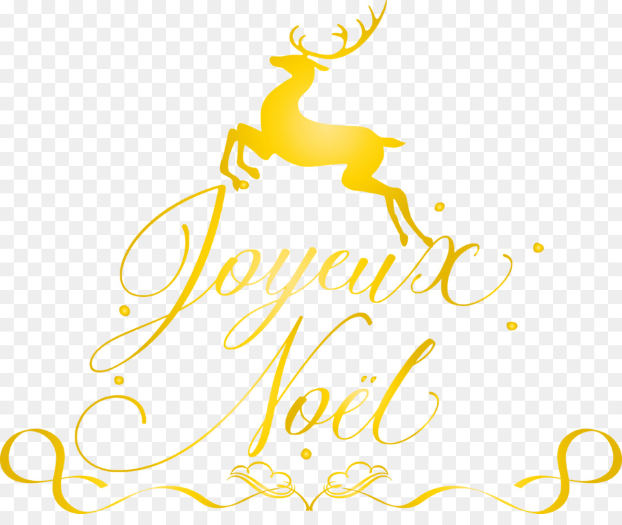 Descarga gratuita de Christmas Day, Logotipo, Grabado Imágen de Png