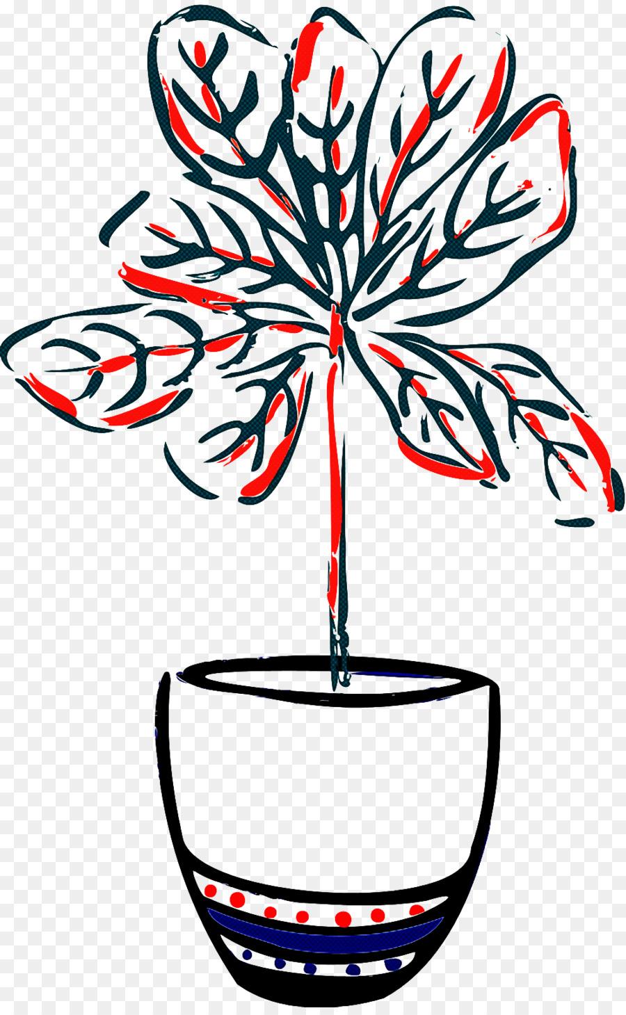 Descarga gratuita de Flor, Invitación De La Boda, Pétalo Imágen de Png