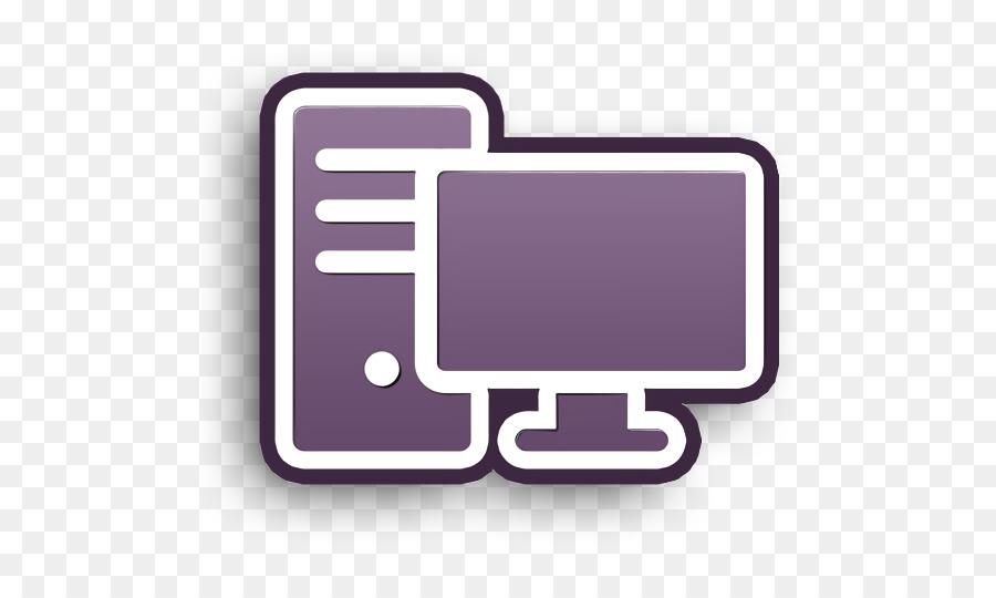 Descarga gratuita de Logotipo, Rectángulo, Medidor De Imágen de Png