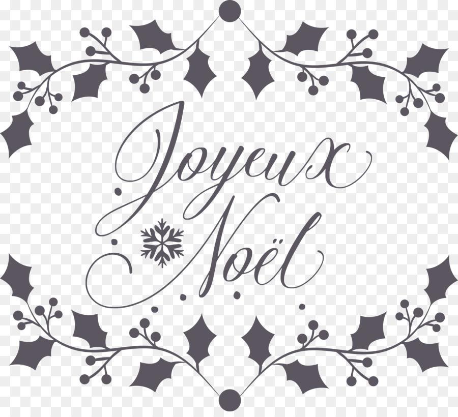 Descarga gratuita de Año Nuevo, Christmas Day, La Caligrafía Imágen de Png