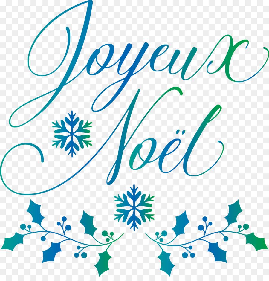 Descarga gratuita de Christmas Day, Logotipo, Pintura A La Acuarela Imágen de Png