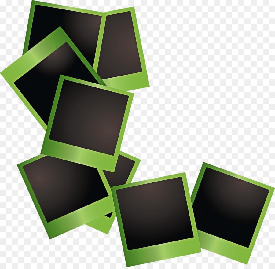 Descarga gratuita de Verde, Medidor De, Rectángulo Imágen de Png