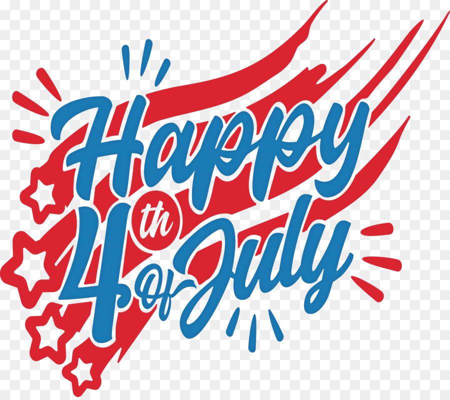Descarga gratuita de Logotipo, Bandera, Línea Imágen de Png