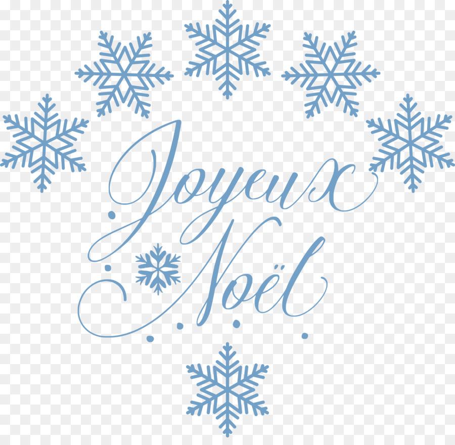 Descarga gratuita de Cricut, Plantilla, Christmas Day Imágen de Png