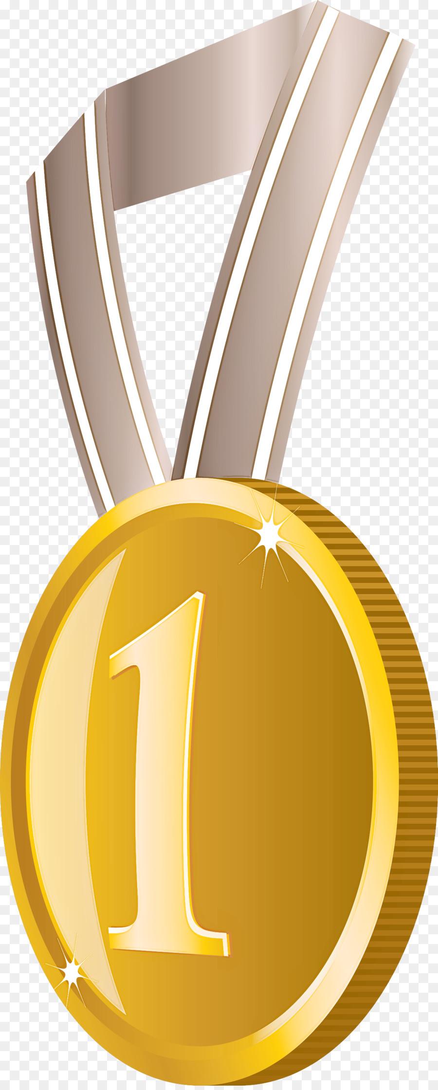 Descarga gratuita de Oro, Medalla, Medalla De Oro Imágen de Png