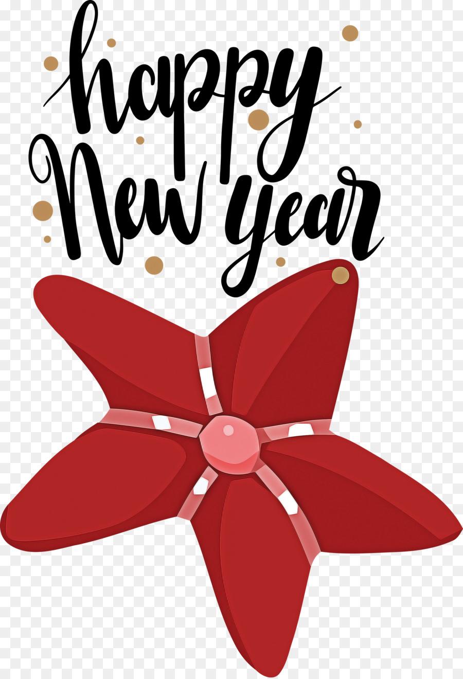 Descarga gratuita de Año Nuevo, La Víspera De Año Nuevo, El Día De Año Nuevo Imágen de Png