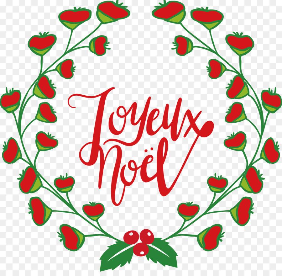 Descarga gratuita de Diseño Floral, Flor, Christmas Day Imágen de Png